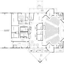 small church floor plans small church floor plans 28 images church plan 129 church floor