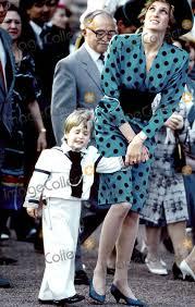 princess diana and prince william princess diana and her sons