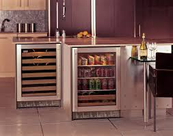 ge monogram oven manual ge monogram stainless steel wine chiller zdwc240nbs ge appliances