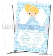 best 25 cinderella party invitations ideas on pinterest baby