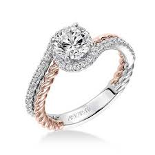 artcarved bridal jewelry diamonds artcarved bridal in pullman wa
