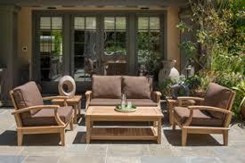 outdoor living rooms u2013 deep deep seating sets u2013 teak outdoor sofas