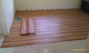 How To Install Trafficmaster Laminate Flooring Floating Allure Vinyl Plank Flooring Installation For Small Spaces