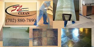 las vegas upholstery cleaning services j2 cleaning las vegas