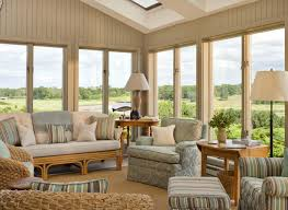 home interior ideas for living room amazing and comfortable minimalist home interior ideas design