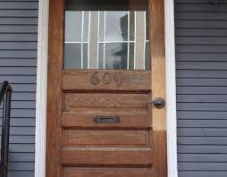 Exterior Glass Front Doors by Door Glass Front Door Awesome Full Glass Exterior Door Glass