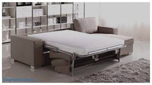 best quality sleeper sofa livingroomstudy org living room design breathtaking high quality