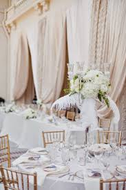 chair rentals ta 32 best decor sala images on marriage wedding and