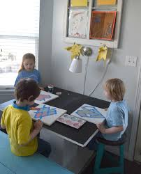 valentines crafts diy wall art and a magazine feature u2022 our