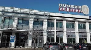 bureau a nantes bureau bureau veritas nantes alumni of bureau