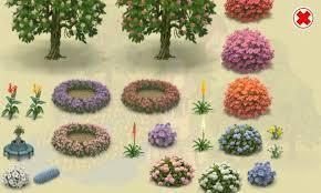 inner garden flower garden 1 android apps on google play