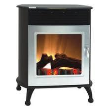 Fire Sense Electric Fireplace - dimplex debenham electric fireplace media console tiny houses