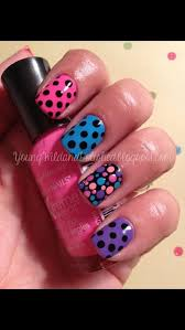 66 best polishpals tutorials images on pinterest nail art