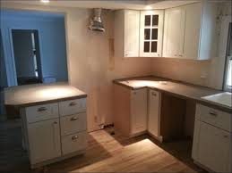 kitchen all wood cabinetry solid cabinets factory direct