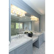 bathroom vanity lights oil rubbed bronze light fixtures style