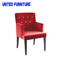 Armchairs Nz Furniture Armchairs Nz Buy New Furniture Armchairs Online From