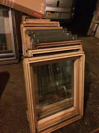 velux windows flashings and blinds for sale in draperstown