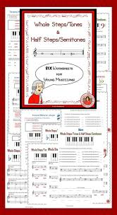 1815 best the music classroom images on pinterest music