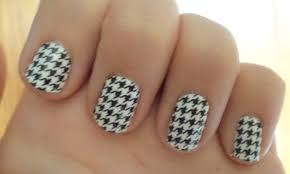 sephora nail art patches review truth about cosmetics