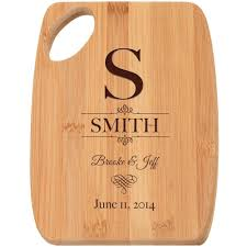 best house warming gifts appealing home housewarming gifts then home housewarming gifts