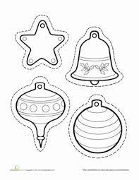 paper ornaments paper ornaments