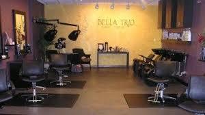 best nail salon in durham metro