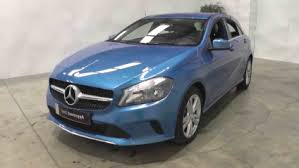 mercedes stratstone used cars