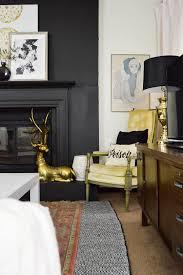 3 rental approved hacks for the living room domicile 37
