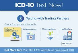 for mental health how do dsm 5 cpt and icd 10 codes interact