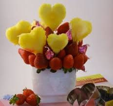 edible fruit arrangements sweet fruit bouquet recipe edible fruit bouquets rada