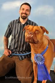 Ugliest 2010 World U0027s Ugliest Dog Contest Seeks Entrants Worldwide