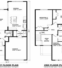 Two Story House Plans With Balconies Two Story House Plans With Balconies In Sri Lanka Story Home