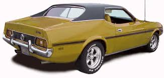 72 mustang coupe mustang coupe