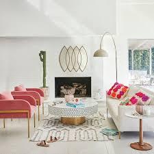 anthropologie home decor ideas anthropologie living room bernathsandor com