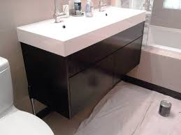 Washbasin Cabinet Ikea by Bathroom Design Fabulous Ikea Bath Vanity Ikea Sink Cabinet Ikea