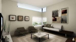 home inside design hdviet