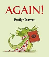 dragon story delightful dragon books