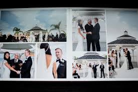 Professional Wedding Album Professional Wedding Album Design Software Tbrb Info