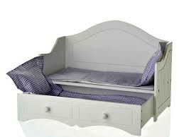 girls daybed bedding sets daybed bedding to make it look more presentable u2014 cadel michele