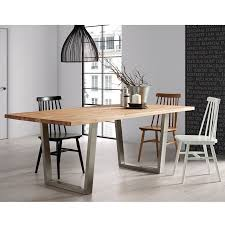 dining room table accessories solid wood dining table sets as to magnificent dining room