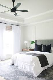 bedroom fans crazy wonderful bedroom ceiling fan home decorator s collection
