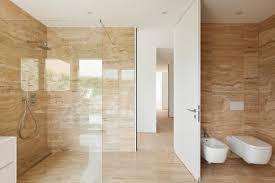 free bathroom design bathroom design universal bathroom design accessible barrier