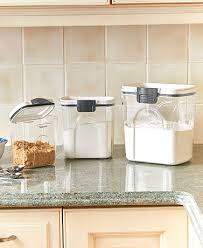 kitchen cabinet storage containers kitchen storage ideas cabinet storage pantry organizers
