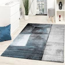 wohnzimmer grau t rkis beautiful wohnzimmer deko in turkis images house design ideas