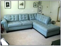 Teal Blue Leather Sofa Blue Leather 2 Blue Leather Sofa Chesterfield Blue