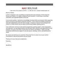 good resume template lucky mycvfactory for openoffic saneme