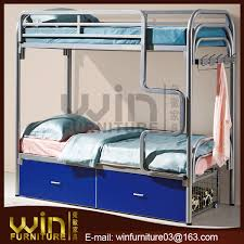 Bunk Bed Side Rails Bunk Bed Side Rails Bunk Bed Side Rails Suppliers And