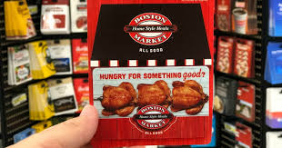 code promo amazon cuisine 10 select 50 egift cards on amazon boston market