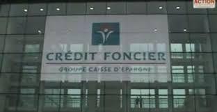 credit foncier siege social médiation du crédit foncier un accord exemplaire selon l afub