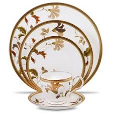 thanksgiving china wayfair